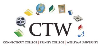 CTW Library Consortium